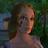 ElizaCreststeel's avatar