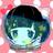 TititAyami's avatar