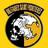 UKstyle95's avatar