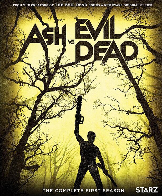 ash-vs-evil-dead-blu-ray