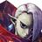 Lord Ghiraim's avatar