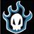 Yyp's avatar