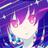 Amaterasca's avatar