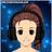 Julka0516's avatar