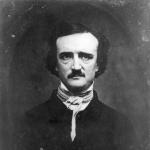 The Walchow Man's avatar