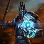Agandaûr's avatar