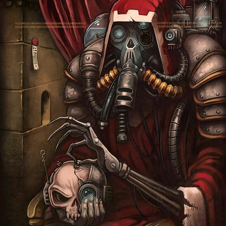 Maddshottgunnerrr's avatar