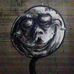 XOBITES's avatar