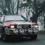 AlexGRFan97/Ferrari: The Italian Legend