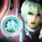 MonadoGuy's avatar
