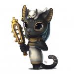 Snowmaraa's avatar