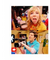 Jadeprincess468