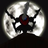 Marde Geer's avatar