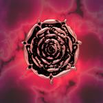 Amplify26's avatar