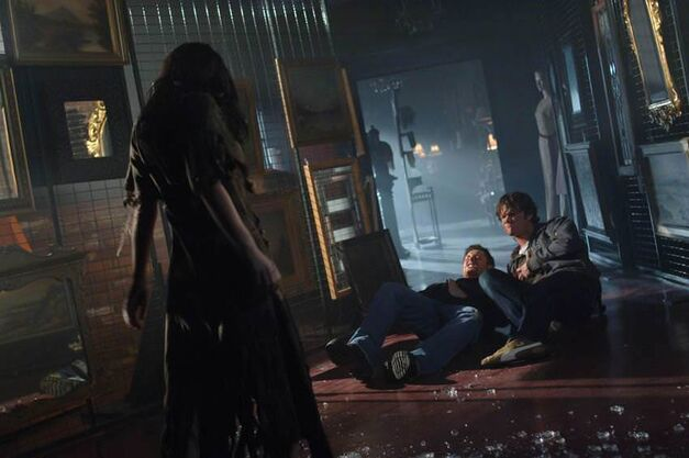 supernatural-bloody-mary-episode