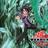 MatiBakugan's avatar