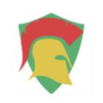Fabio115's avatar