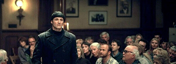 colm-feore-storm-of-the-century