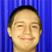 GrishamAnimationStudios102's avatar