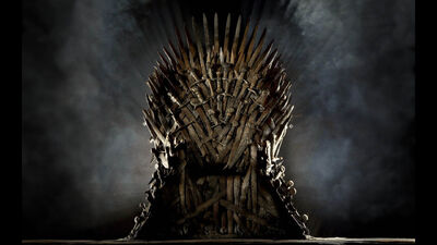 Who's New on 'Game of Thrones' This Season