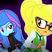 Lidiateama's avatar