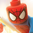 Malevolent Rainbow's avatar
