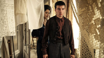 'Fantastic Beasts': What the Cast Wants To See Happen Next