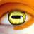 A True Sage's avatar