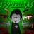 1999Elias's avatar