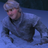 Jolancia555's avatar