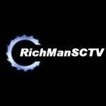 RichMan!1