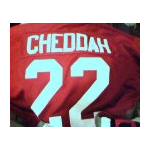 Chedsy