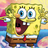 Coolguyathomeschool's avatar