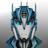 Megatronus20's avatar