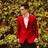 Austinandallycupcake38795's avatar