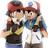 TayMan001's avatar