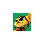 DRY1994's avatar