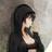 Krystalmyth's avatar