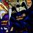 Petross21's avatar