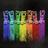 The Rainbow Creeper's avatar