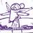 NunyaPie's avatar