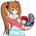 Huykaiba's avatar