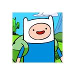 AdventureTime1Fan