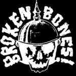 ThatbunnyboyPSN's avatar