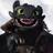 SuperUtente's avatar