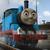 Thomaslover645