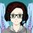 Rand0m0bs3ss10ns's avatar
