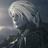 GenkiHUN's avatar