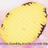 AnimeGamer0's avatar