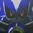 Alexj98's avatar